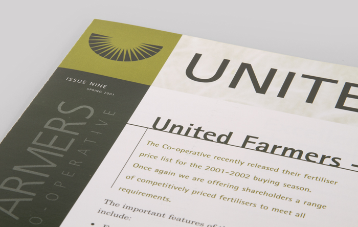 United-Farmers-Brochure-Design-5059-2.jpg