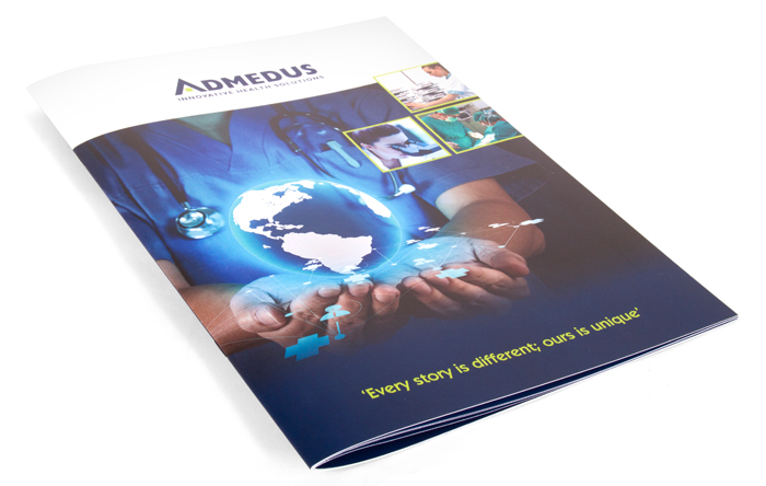 ADMEDUS-BROCHURE-DESIGN-profile-1.jpg