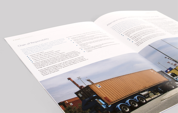 FREMANTLE-PORTS-BROCHURE-76991-2.jpg