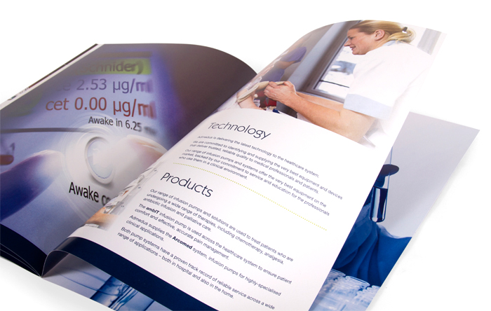 ADMEDUS-BROCHURE-DESIGN-profile-3.jpg