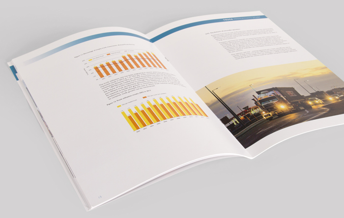 FREMANTLE-PORTS-BROCHURE-77232-4.jpg