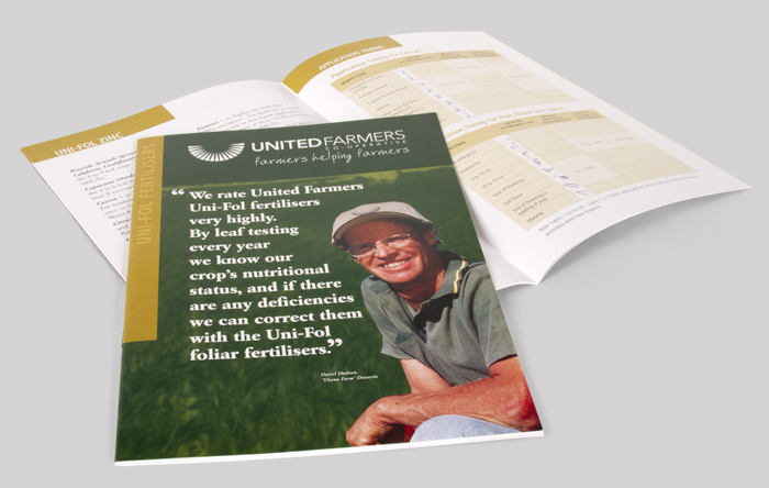 United-Farmers-Brochure-Design-70224-1.jpg