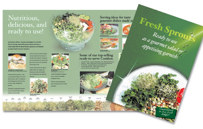 SPROUT-FACTORY-BROCHURE.jpg