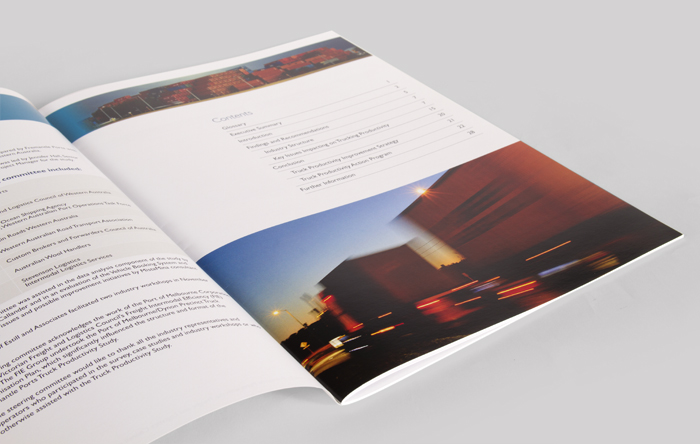 FREMANTLE-PORTS-BROCHURE-77232-2.jpg