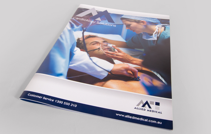 ALLIED-MEDICAL-BROCHURE-75949-1.jpg