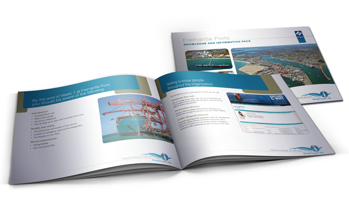 Fremantle_Ports_Brochure_Project_11.jpg