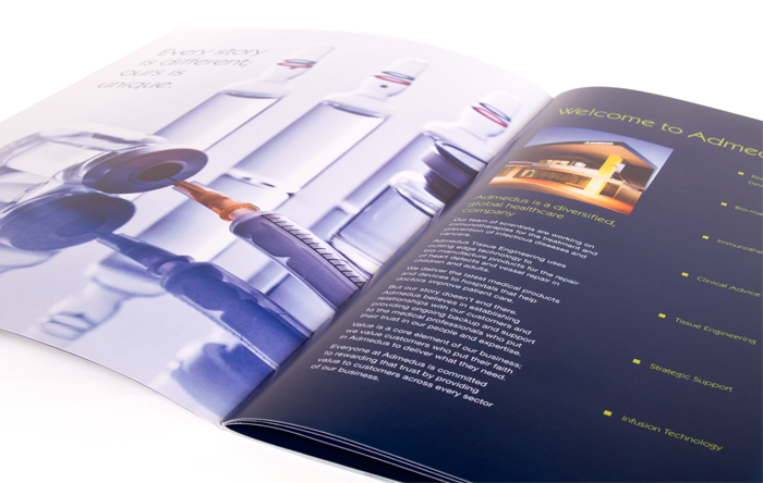 ADMEDUS-BROCHURE-DESIGN-profile-2.jpg