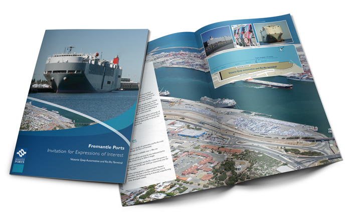 Fremantle_Ports_Brochure_Project_7.jpg