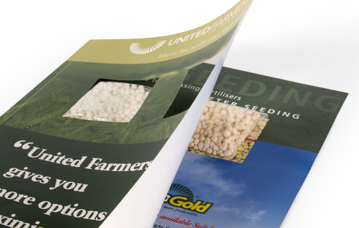 United-Farmers-Brochure-Design-5920-2.jpg