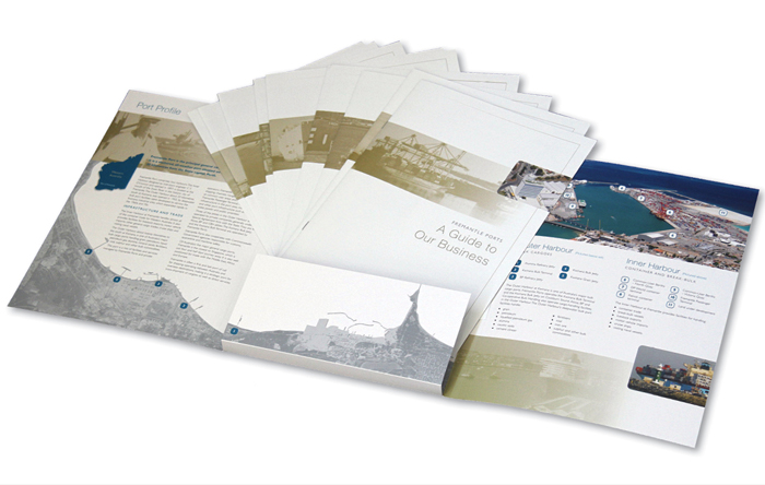 Fremantle_Ports_Brochure_Project_4.jpg