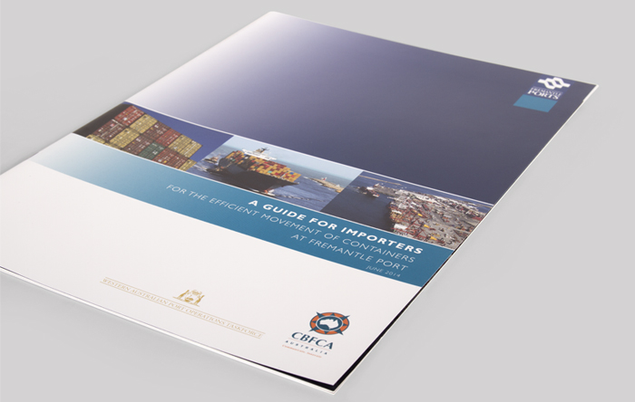 FREMANTLE-PORTS-BROCHURE-76991-1.jpg