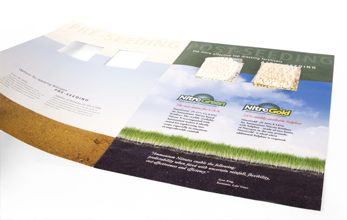 United-Farmers-Brochure-Design-5920-3.jpg