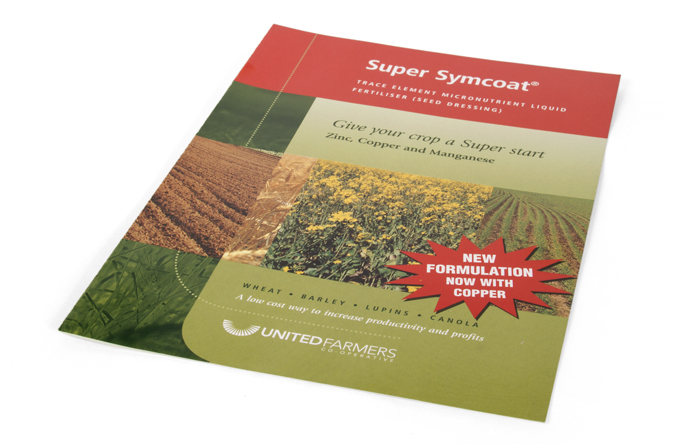 United-Farmers-Brochure-Design-5793-1.jpg