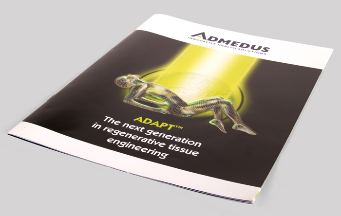 ADMEDUS-BROCHURE-DESIGN-Adapt-1