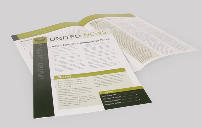 United-Farmers-Brochure-Design-5059-1.jpg