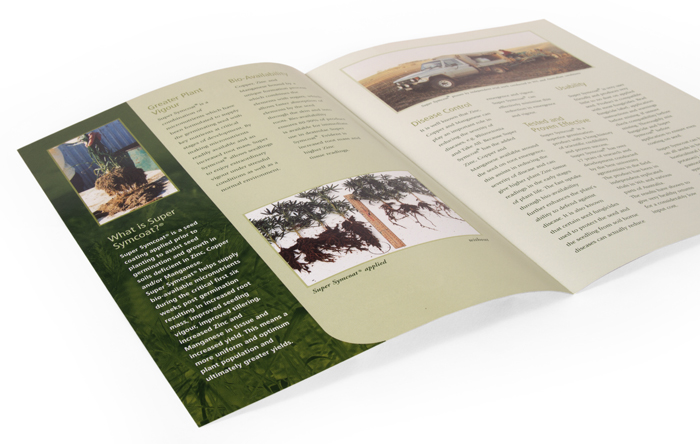 United-Farmers-Brochure-Design-5793-2.jpg