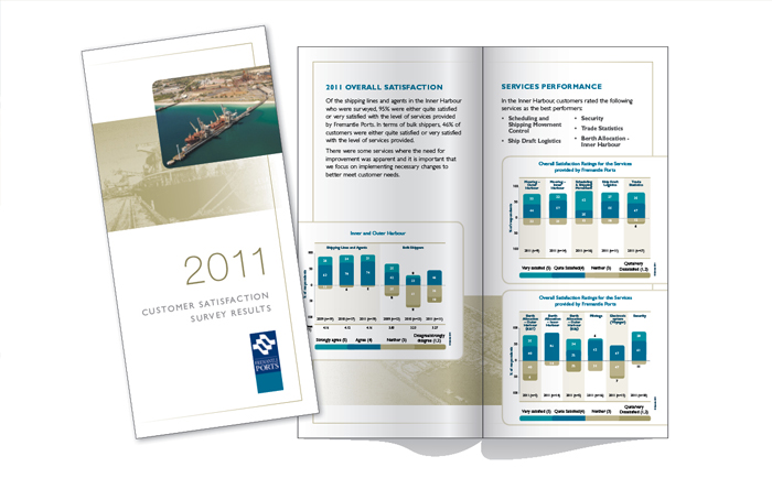 Fremantle_Ports_Brochure_Project_3.jpg