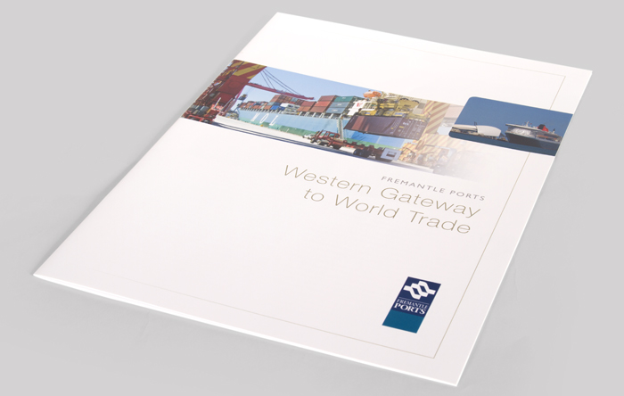 FREMANTLE-PORTS-BROCHURE-75635-1.jpg