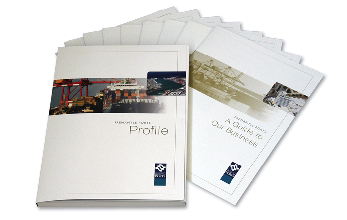 Fremantle_Ports_Brochure_Project_6.jpg