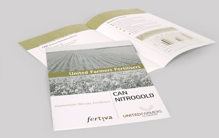 United-Farmers-Brochure-Design-4983-1.jpg