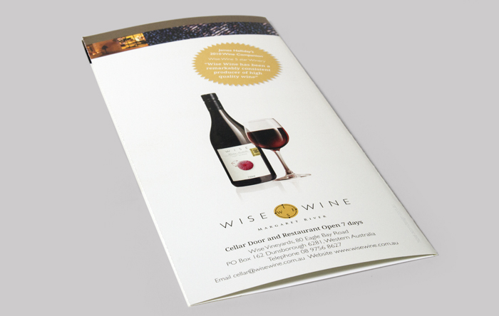 WISE_BROCHURE-DESIGN-74233-4.jpg